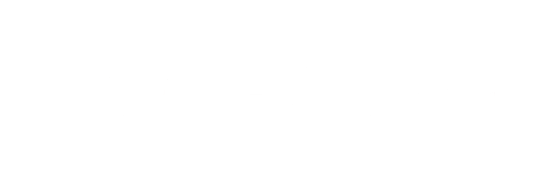 IPSO LEGAL