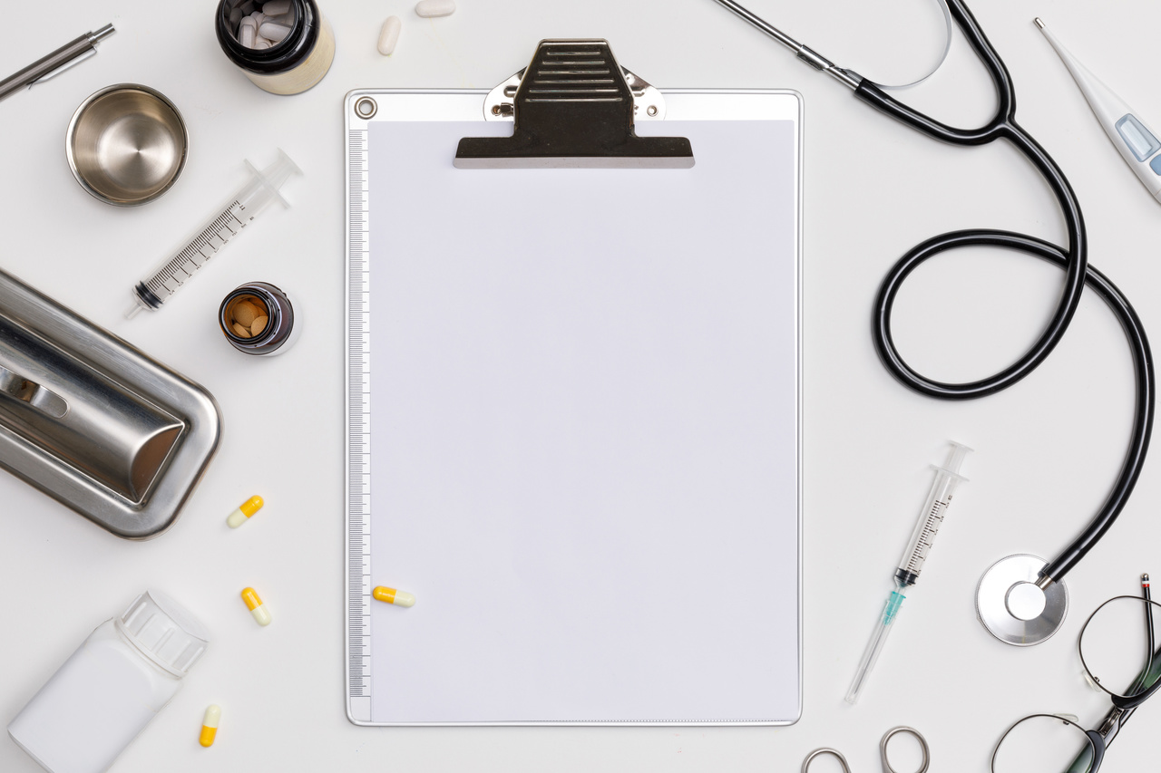 MDD vs MDR – zrozumieć różnice regulacji rynku wyrobów medycznych